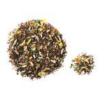 herbal & teas herbes relaxants