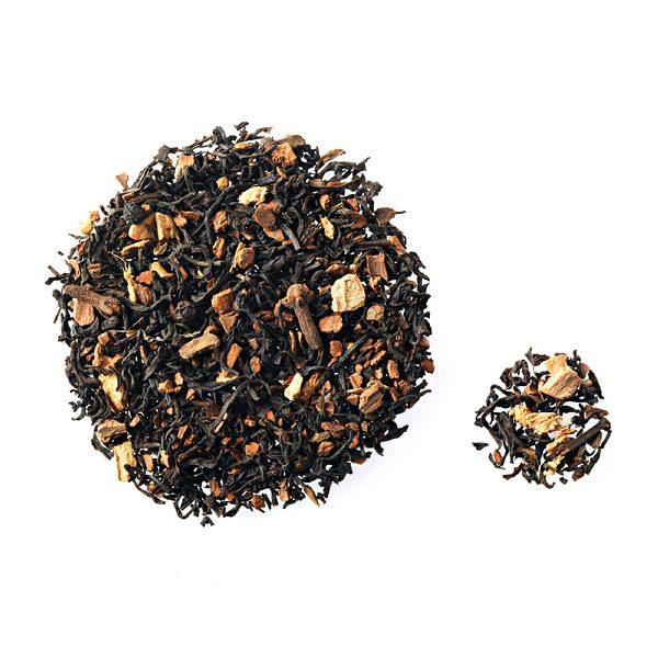Herbal & Teas Chai Masala