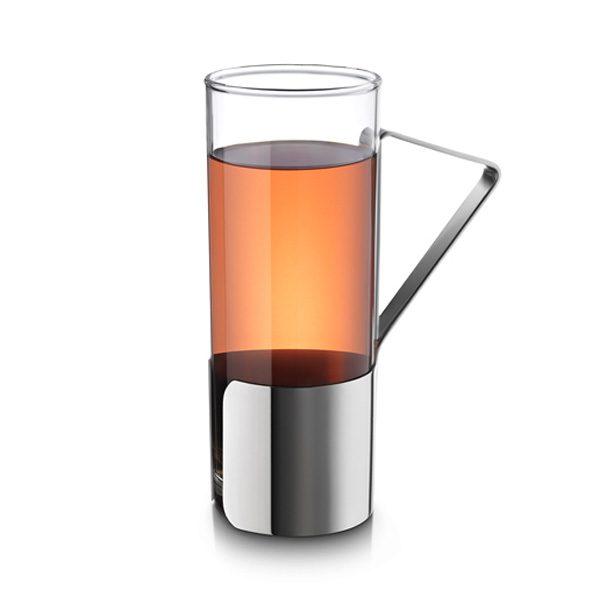 Té a granel Herbal & teas granel rooibos latte macciatto