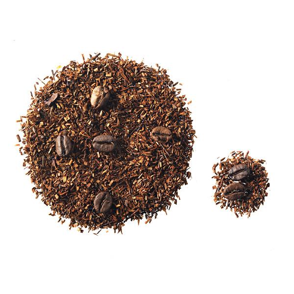 Herbal & teas granel rooibos latte macciatto