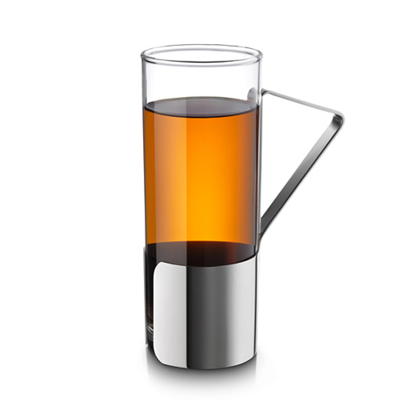 Herbal & teas granel rooibos supergrade