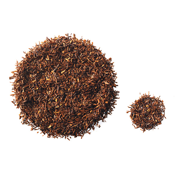 Herbal & teas granel rooibos supergrade
