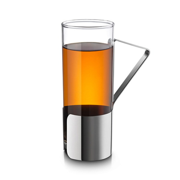 herbal & teas sfuso erbe mediterranee