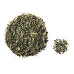 Herbal & teas granel sencha