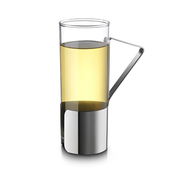 herbal & teas granel menta spicata crispa