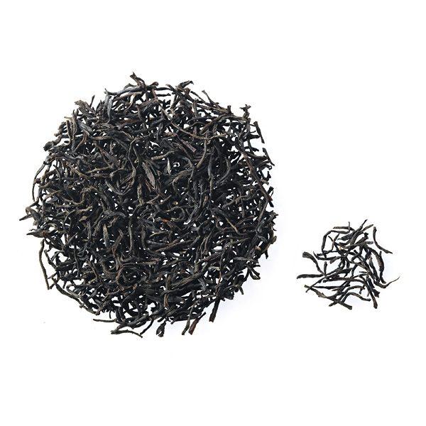 herbal & teas granel ceylon op pettiagalla