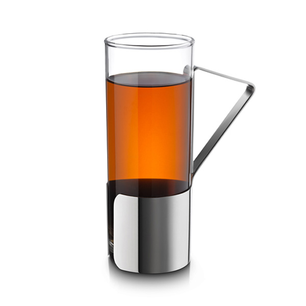 herbal & teas sfuso exclusive