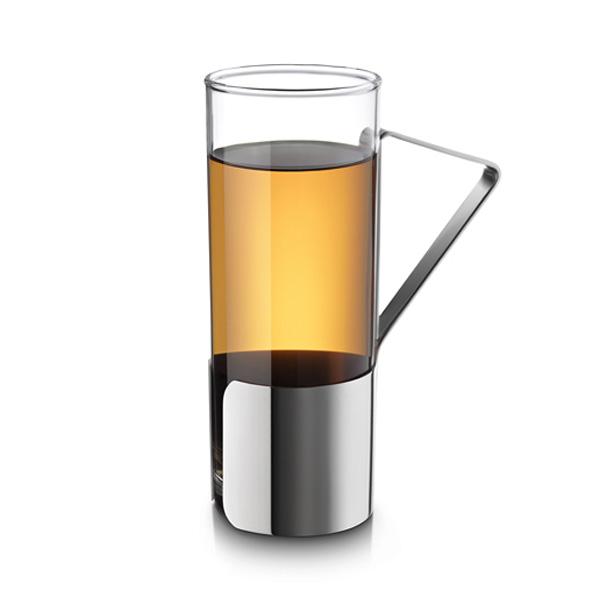 herbal & teas granel Pu Erh Taronja i Llimona