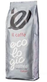 é il caffé - café descafeinado ecológico