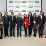 Foto premi BASF