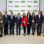 Foto premio BASF