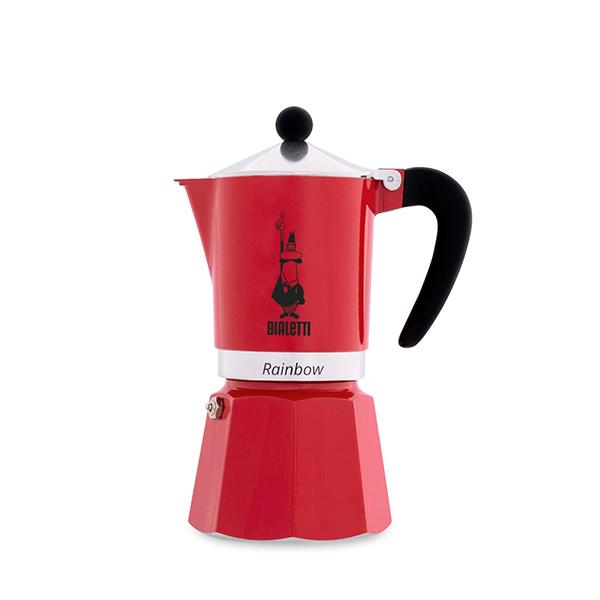 Cafes Novell